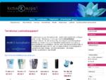 Luontaistuotteet | Lootuskauppa - Luontaistuotteiden verkkokauppa