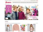 MAYORAL sklep internetowy OLSZTYN - cała kolekcja jesień - zima 20132014 w promocji od -20 do -30