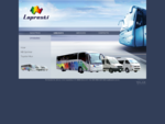 Transportadora Turística Lopresti