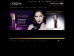 LOreal Paris | LOreal Paris Lithuania