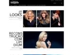 Cuidados de Cabelo, Styling e Coloração Profissionais | L'Oréal Professionnel PT