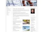 Christian Lorger - Versicherungen
