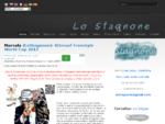 Home | Lo Stagnone Marsala Storia Natura Sport Vacanze Relax