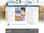 Administracion de loteria online | Loteria de Barcelona | Peña 1x2 | Loterias y apuestas