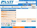 günstige Autoteile Kfz Ersatzteile Versand für alle Hersteller von Lott