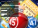 Lott. se - allt om lotto, lotteri, lotteritillstånd och lotteriinspektionen