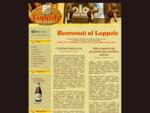 . Luppolo L Ottavo Nano - il meglio delle birrerie a Palermo .