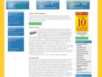 Lotto online spielen | lotterie-online. eu