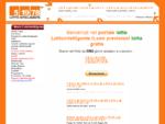 Portale sul gioco del lotto che contiene previsioni lotto gratis e forum lotto-LOTTOINTELLIGENTE