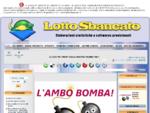 Metodi lotto e Previsioni vincenti - Lotto Sbancato
