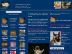 Lotus Rotterdam eigentijdse spirituele winkel new age spiritualiteit sieraden magie