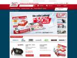 Louis - Motorrad & Freizeit - Europas Nr.1 für Motorradbekleidung, Motorradhelme und ...