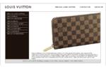 Replica Louis Vuitton | replica Louis Vuitton handbags, replica Louis Vuitton wallets