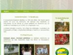 ΑΝΘΟΠΩΛΕΙΑ | Ανθοπωλείο | ΛΟΥΛΟΥΔΟΠΩΛΕΙΟ | Λουλουδοπωλείο | Ανθοπωλεία | Κήπος | Αρχιτεκτονική