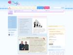 LoveBaby | Εγκυμοσύνη, Μωρό, Νήπιο, Παιδί, Οικογένεια