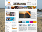 Love Caister, Norfolk | Tourist Info | Holidays | Accommodation