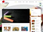 Συνταγές Μαγειρικής και Ζαχαροπλαστικής - Lovecooking. gr