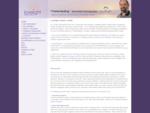 Lovelight Holistic Health Clinic