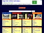 Loveme. cz - Rychlovka pro každého | Katalog odkazů, Vyhledávač nejpoužívanějších stránek