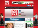Love Radio 97. 5 Fm