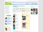 Бесплатный сайт знакомств - знакомства онлайн, общение и чат, знакомства бесплатно - RuFox