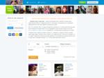 Знакомства в Саратове. Бесплатный сайт знакомств Саратова и Саратовской области