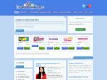 Online Bingo Sites - The Best UK Bingo Sites Online