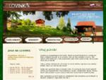 Jogínske a meditačné centrum Lovinka