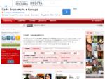 Сайт знакомств нового поколения - LovMe. ru!