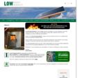 LOW ENERGY PRODUCTS - zonneënergie - pelletkachels - alternatieve energie - groene energie - lowener
