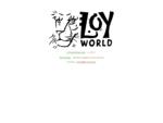 LOYworld LOYworld Records, LOYworks, Roland Loy