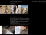 lydie prugneaux - création de robes de mariée - cherbourg