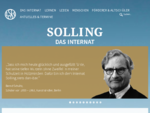 Landschulheim am Solling
