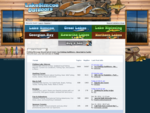 New! Lake Simcoe Message Board - Outdoors, Fishing Hunting