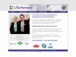 LTQ-Partners - ETUSIVU
