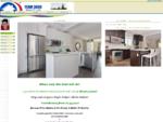 Home – Luana's Website