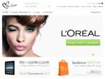Prodotti L'Oreal professionali per capelli | Cura dei capelli, prodotti cheratina per rinforzare c