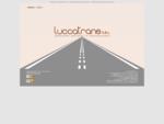 Spedizioni internazionali Lucca Trans Spedizioni internazionali Toscana Trasporti internazionali ...