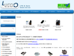LPG Auto-onderdelen online bestellen - LPG-Verdampers - NGK Bougies - LPG Filters - LPG Specia