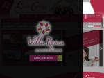 LUCIA CANELAS IMOVEIS | Imobiliaria em Iguaba Grande | Casas a Venda | venda de apartamentos | v