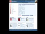 Lucio Sotte - Agopuntura e Medicina Tradizionale Cinese