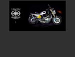 Prodej nových a použitých motocyklů - LuckyCow
