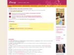 Lucy a její bič na velkej zadek | Energetické (nutriční) hodnoty potravin, zaznamenávání každodenn