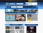 Free Online Games | Ludobox