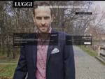LUGGI - značková pánská a dámská móda