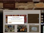 LUKULLIUM - kulinarische Entdeckungen