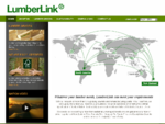 With our network of over 50 supplying timber sawmills and lumber plants in four countries, we can s