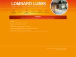 SERWIS GSM - LOMBARD ZDUŃSKA WOLA ( pożyczki pod zastaw, telefony komórkowe - skup , sprzedaż , z