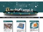 Realizzazione Siti Internet Viterbo - Lavora con noi