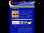 Luna Band - musica e spettacoli il sito ufficiale del gruppo musicale Luna Rossa - Inno del Napoli